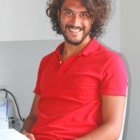 Alessandro Francesco Alemanno1