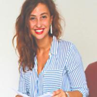 Carola Russo1