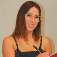 Enrica Minerva
