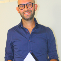 Gianluca Marenaci