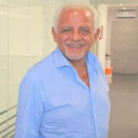 Roberto de Donno, esperto Marketing