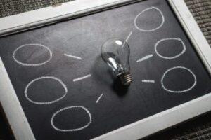 01B FOTO – Nuovi scenari formazione aziendale