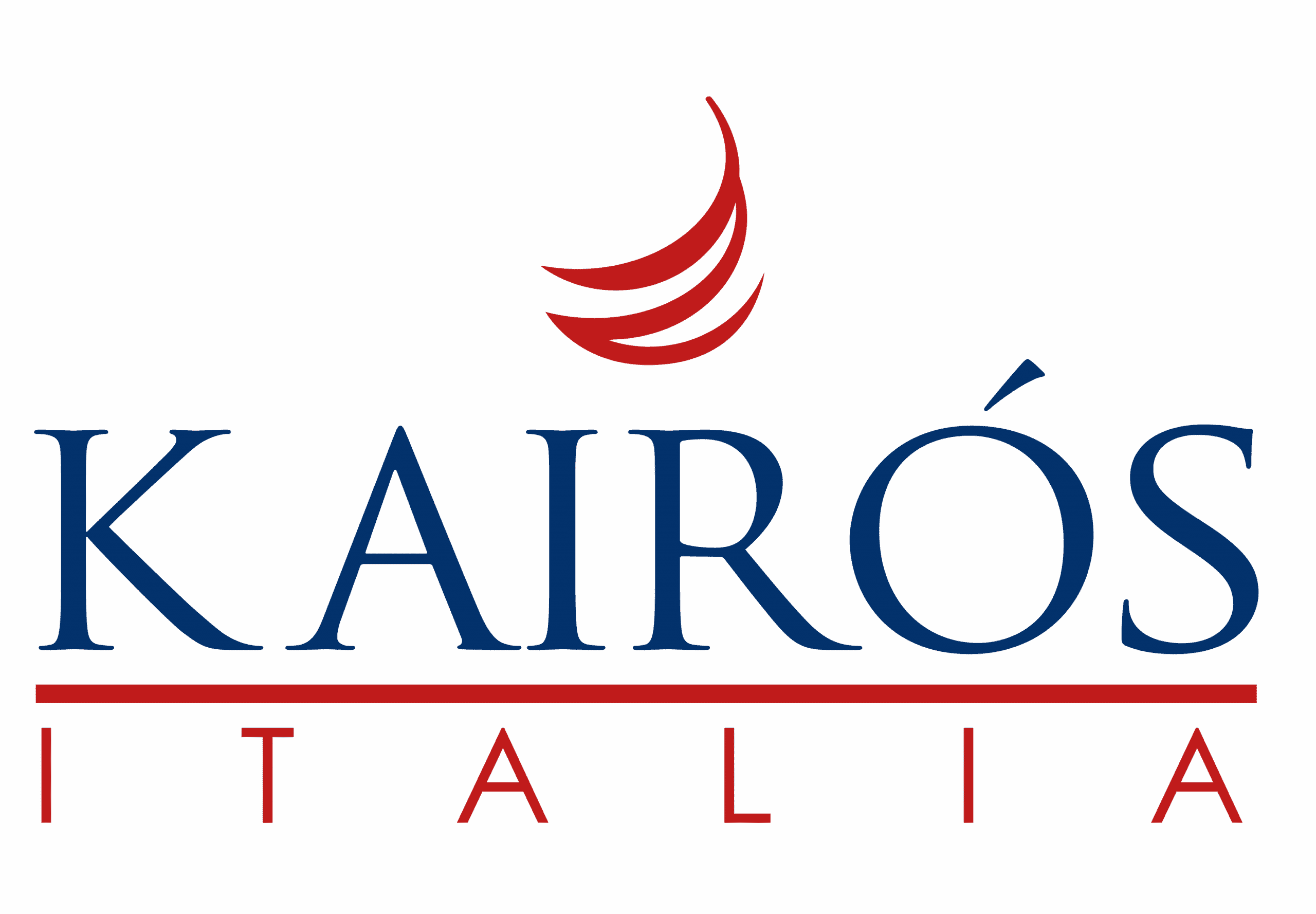 Kairos Italia