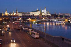 08A FOTO – News – Investire nel mercato russo