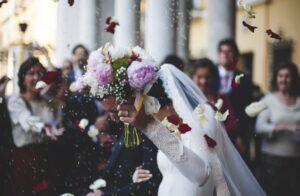Wedding Planner e Destination Wedding Planner
