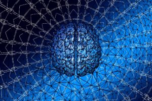 Neuroscienze per la Vendita