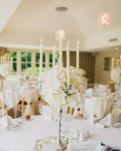 Formazione Wedding Planner