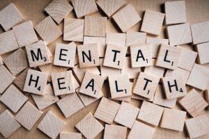 marketing per psicologi - mental heath
