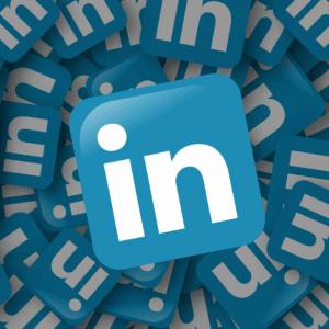 Linkedin Social