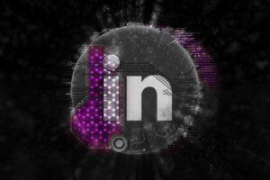 28A-FOTO-Linkedin per aziende