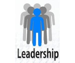 Leadership per gestire un gruppo di lavoro