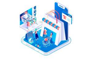 31A – FOTO-Promuovere negozio con digital