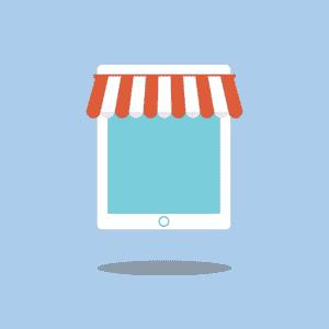 Come Promuovere un negozio con il digital