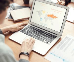 Internazionalizzazione delle Imprese il futuro