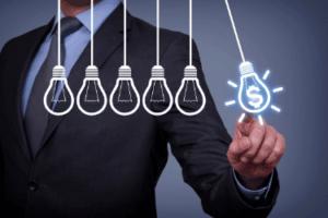 Crowdfunding finanziamento alle imprese