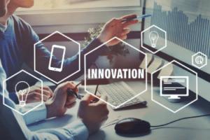 Innovazione delle Imprese