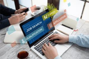 Come trovare il lavoro
