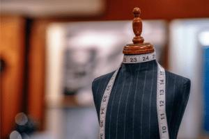 Moda circolare: nuovo trend per il made in italy