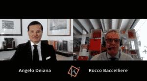 Video Intervista ad Angelo Deiana Confassociazioni