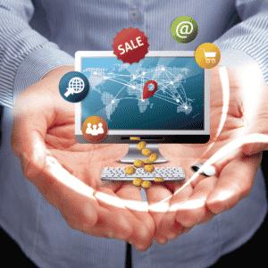 Cosa è un e-commerce