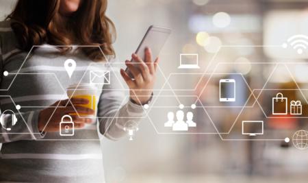 7 suggerimenti per aprire un negozio online da zero