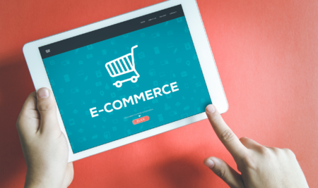 Come gestire un e-commerce in azienda
