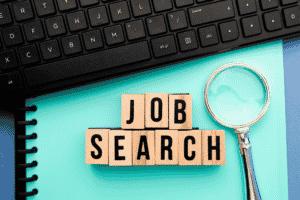 cercare lavoro stranieri