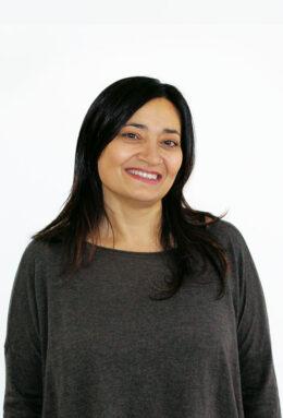 Alessia Giorgino