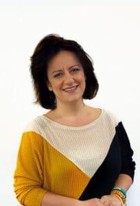 Laura Leo