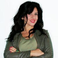 Agnese Lorenzo