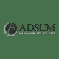 logo adsum