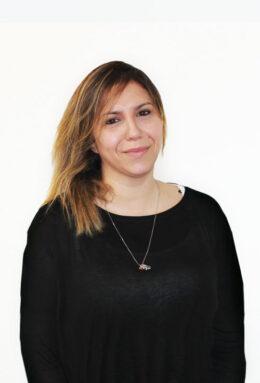 Elvira Vaglio