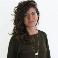 civino Elisabetta