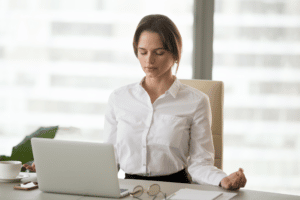 Mindfulness e resilienza in azienda