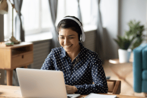 Corsi di formazione professionale online riconosciuti