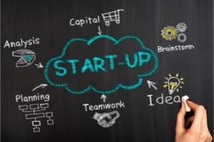 Avviare una nuova attività imprenditoriale