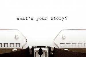 80A-FOTO-Storytelling aziendale cos'è e come gestirlo in azienda