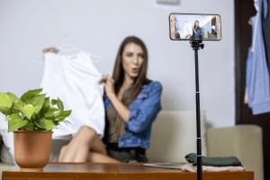 Come trovare nuovi clienti con il social selling