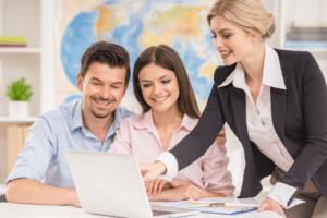 Vendere con il digital marketing turistico
