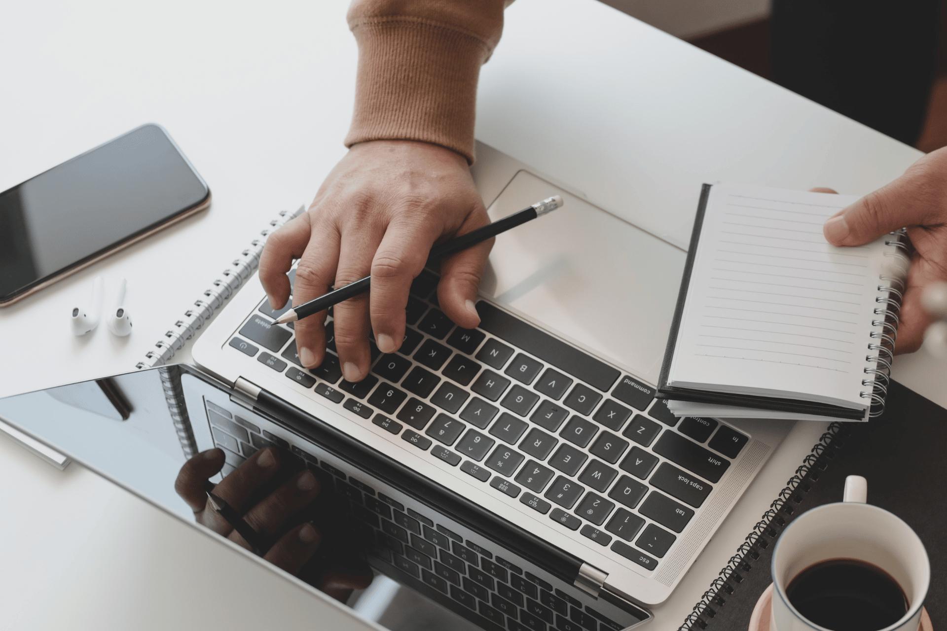 consigli lavorare in smart working