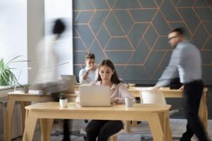 Come scegliere lo spazio di coworking