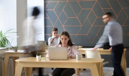 Come scegliere lo spazio di coworking per la tua attività