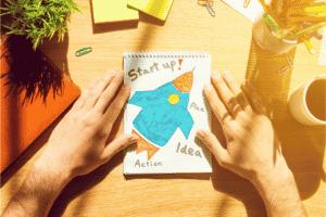 Cos'è un incubatore di start up e imprese