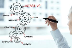 incubatori di startup imprese