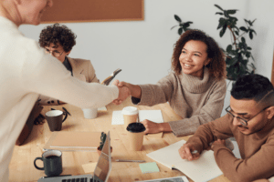 Come costruire il benessere del personale aziendale