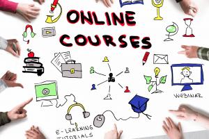 Corsi di formazione professionale certificati