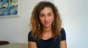 Carola Russo