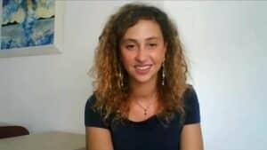 Carola Russo Kairos Italia