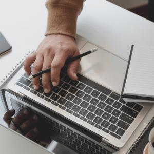 consigli per lavorare in smart working